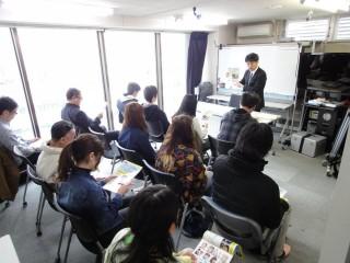 太田プロエンターテイメントスクール